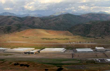 eff-nsa-utah-data-center-47