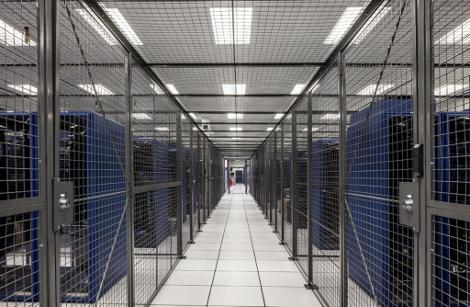 Tierpoint Buys Northeast Data Center Market Player Xand